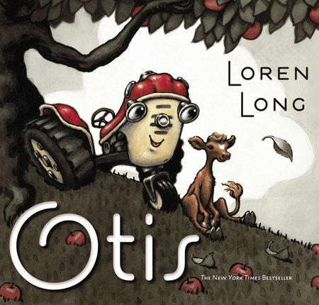 Copied from Playback - Otis