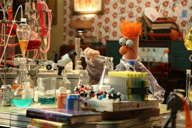 S1_muppets