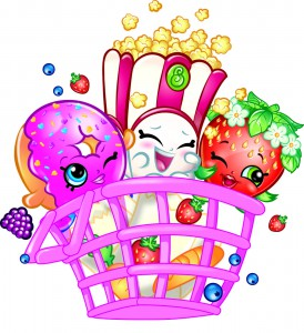 Shopkins_SG_CA_Hero_Group_2