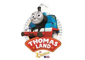 Thomasland