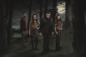 Wolfblood_2015