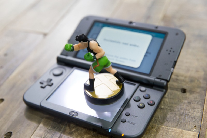 new-3ds-xl-1