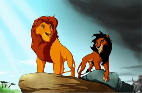 14_lionking