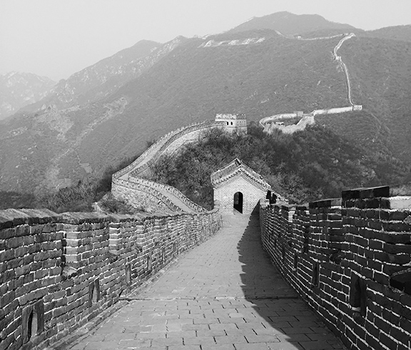 2_greatwall