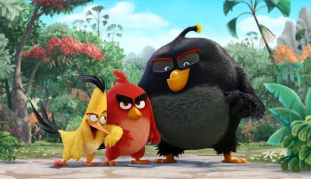AngryBirdsMovieNew