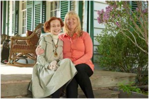 Copied from Playback - AnnofGreenGables- YTV
