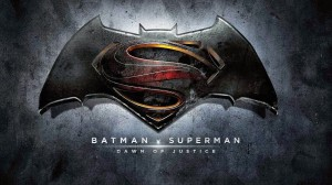 Batman-v-Superman_2-15