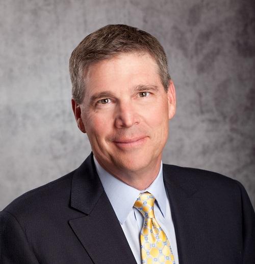 Dave Brandon (1)