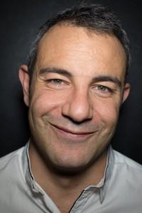 David Michel