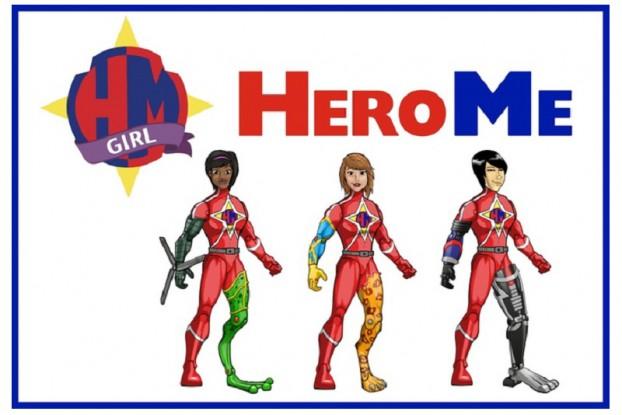 HeroMe Girl_2015_3