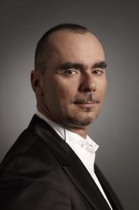Pascal Breton