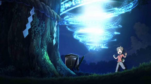 YO-KAI WATCH -- Screen Shot 1 2015-06 Low Res (1)