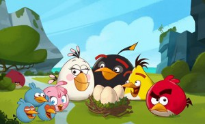 angry_birds_toons_1_3