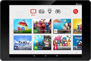 youtube-kids-screenshot