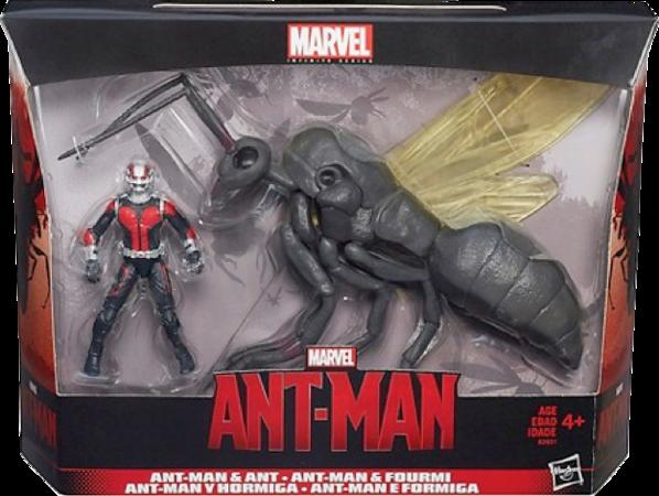 AntMan1