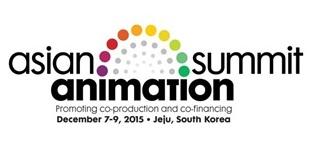 Asian Animation