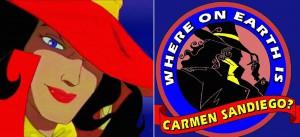 Carmen