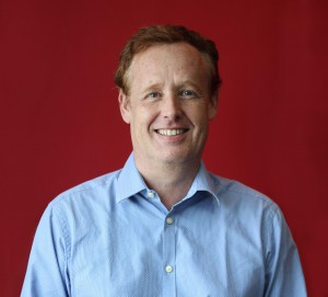 David Kern