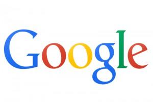 GoogleLogo1