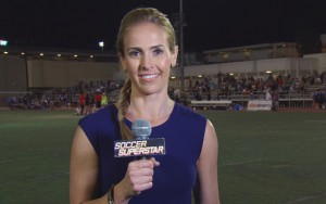 Heather Mitts 1