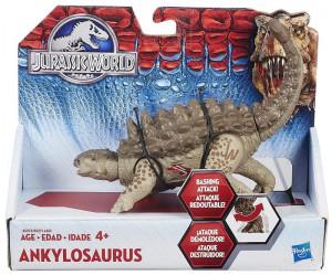 JurassicWorldToy