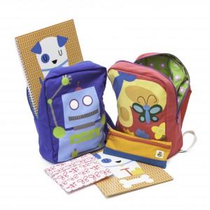 PBS_KidsSchool2015_001