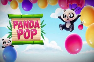 PandaPop