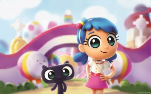Rainbow_Kingdom_1