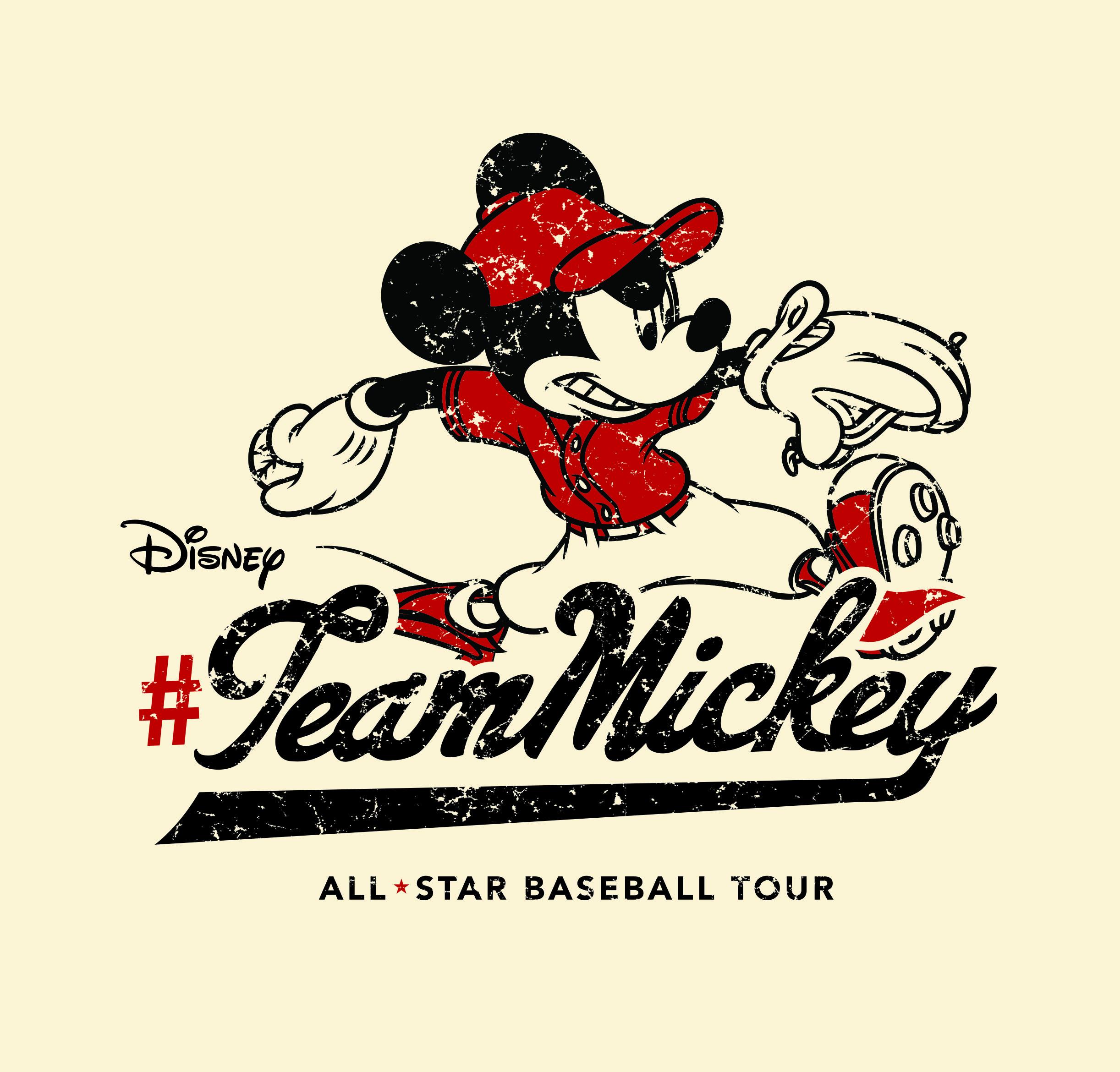 TeamMickeyAllStar_FINAL_dt2