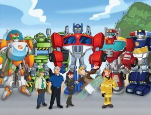 TransformersMoMedia