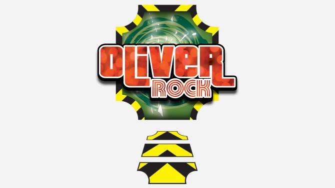 oliverrock