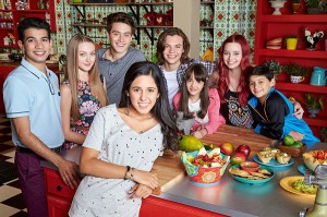 talia-in-the-kitchen-cast-stars-characters-gallery-nickelodeon-nick-press
