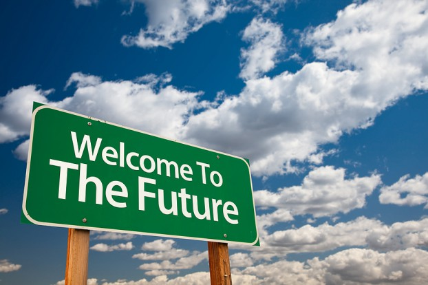 welcome_to_future_sign