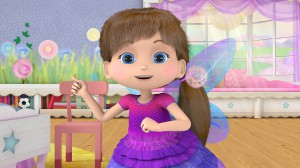 wishenpoof2 (2)