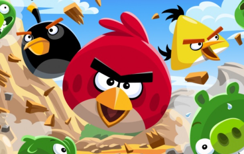 rovio cuts 260 jobs as angry birds fever wanes