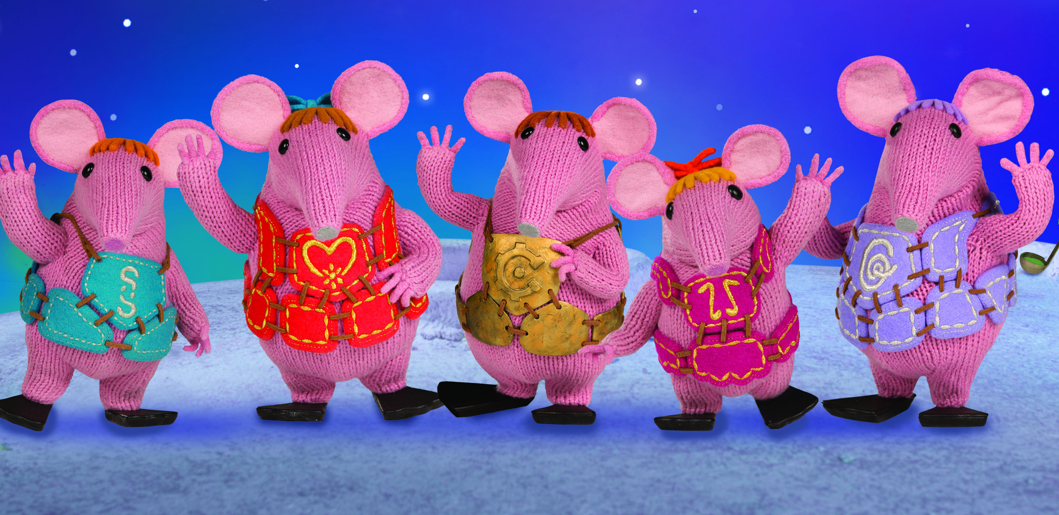 Clangers_ Image