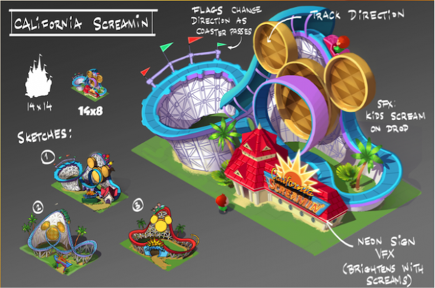 Disney-Magic-Kingdoms