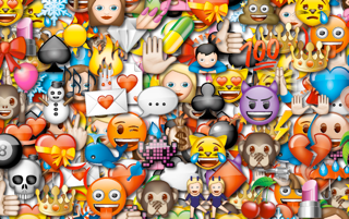Kidscreen » Archive » Canada gears up for Emoji goods