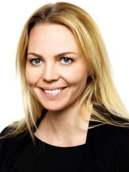 JessicaEriksson