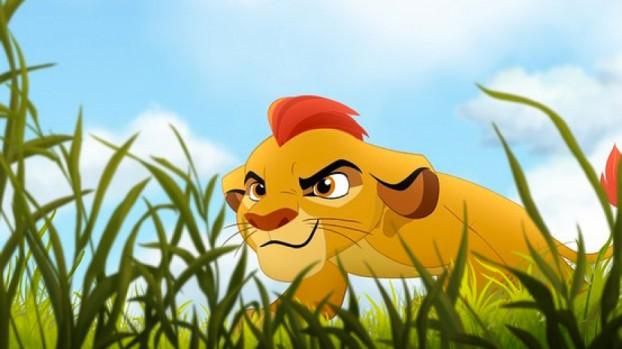 Lion_King_1