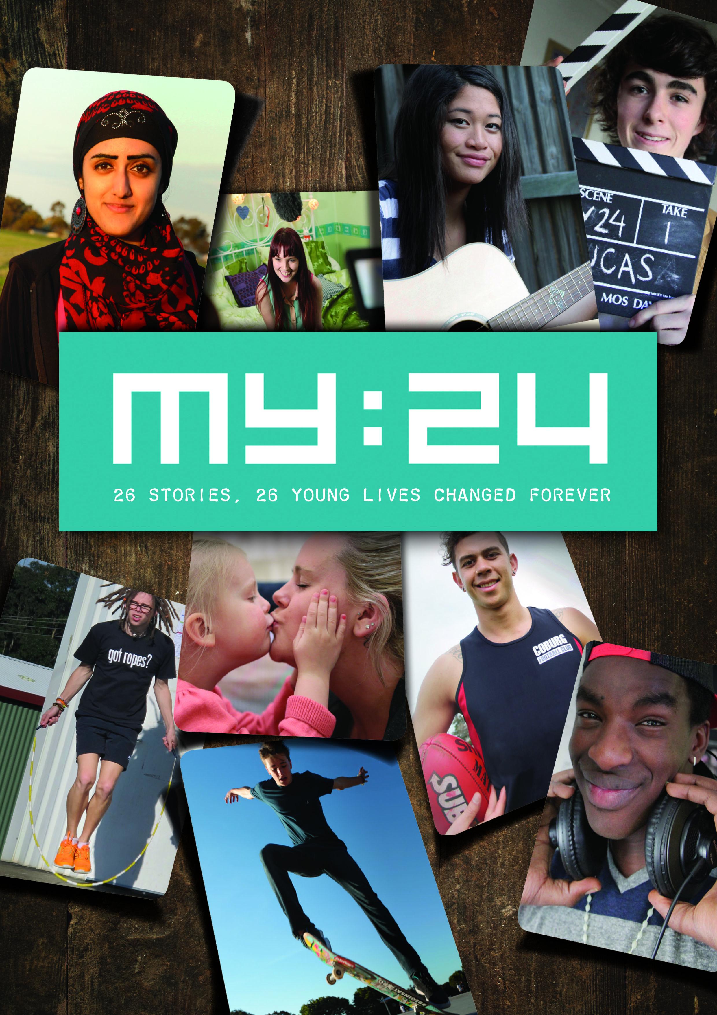 MY24 - Hero Image
