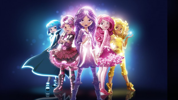 Star Darlings_JPEG
