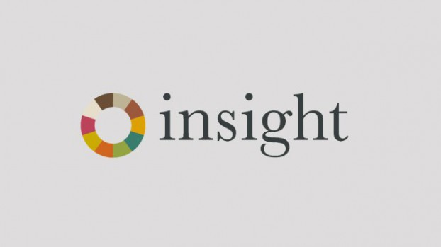 insight-strategy-group