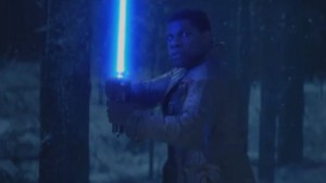 star_wars_force_awakens_teaser_blue_lightsaber