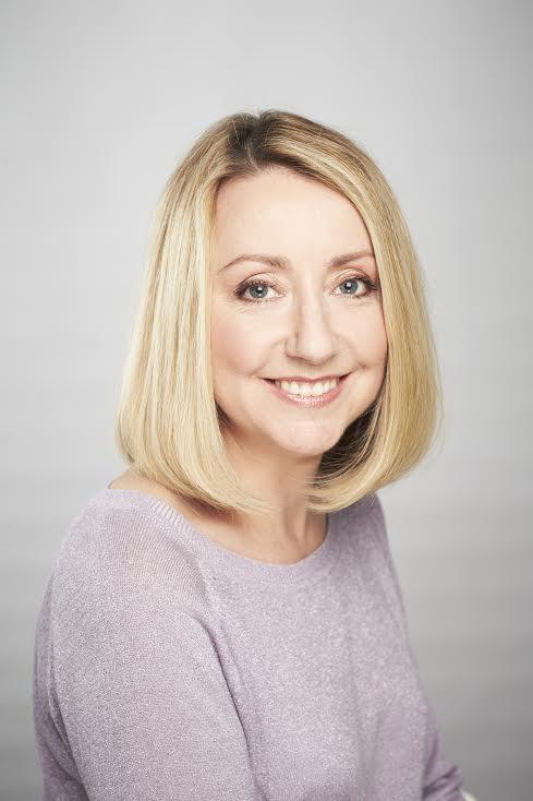 Alison Nick