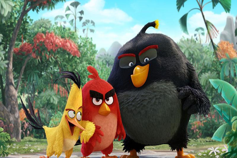 AngryBirdsMovie