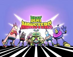 BeatMonsters