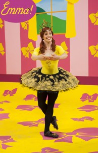 Emma, from ABC Commercial_small