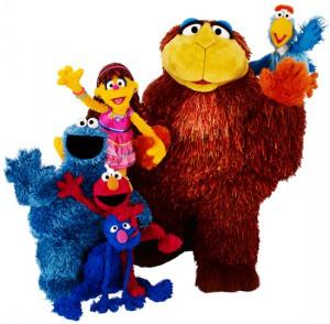 Iftah-Ya-Simsim-Muppets-2_