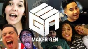 MakerGen